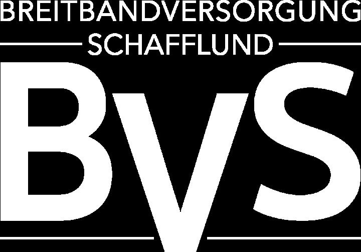 Breitbandversorgung Schafflund Logo